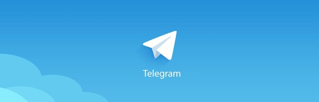 7 razões para você usar o Telegram para vender!