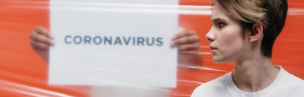 Como ainda vender e superar o Coronavírus?