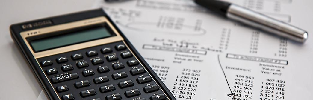 Inside Sales - Como ele pode Diminuir seus Custos