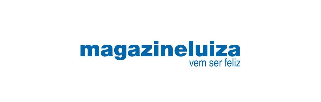 Magazine Luiza - Caso de Sucesso na Crise