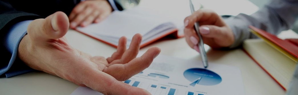 Transforme-se em uma Autoridade e atraia novos Clientes