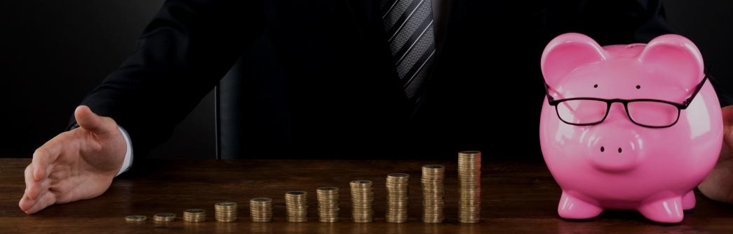 Clubes de Assinatura - Vale a Pena Investir?