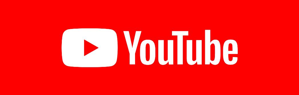 Como ter resultados em seu canal do Youtube