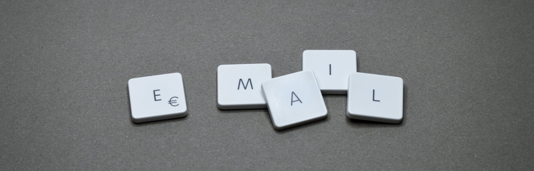 Entenda como Email Marketing ainda funciona