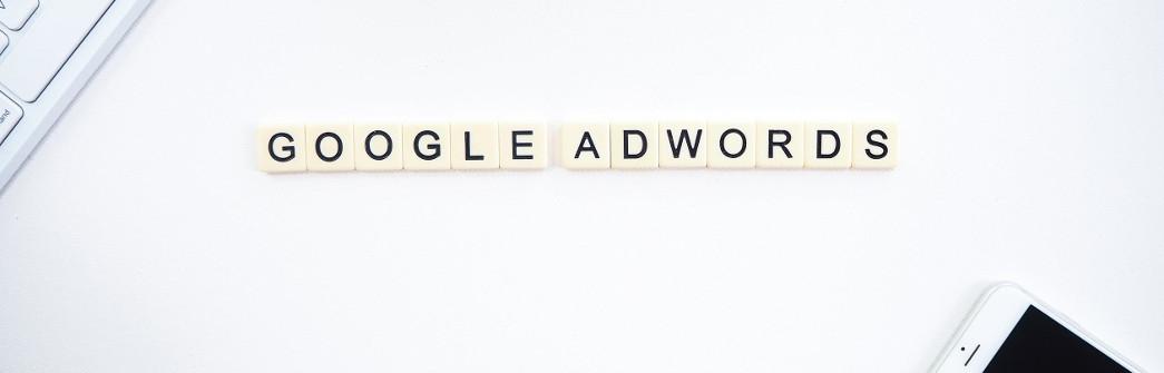 Google Adwords - Como ele funciona?
