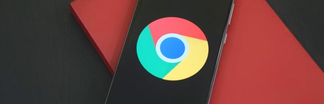 Google Chrome vai começar a bloquear sites não seguros!