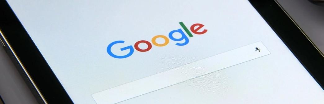 Google está testando realidade aumentada em lojas virtuais