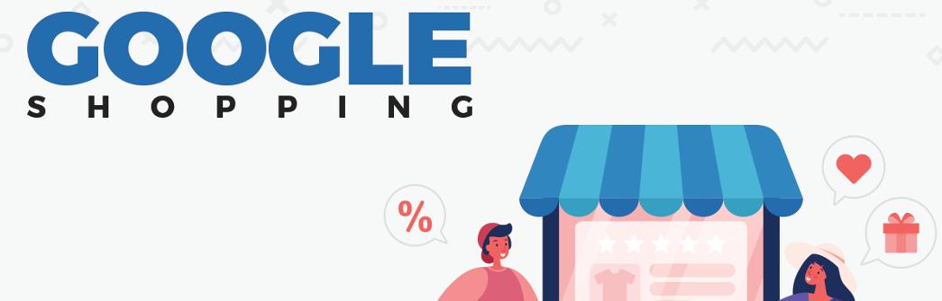 Google Shopping gratuito para todos