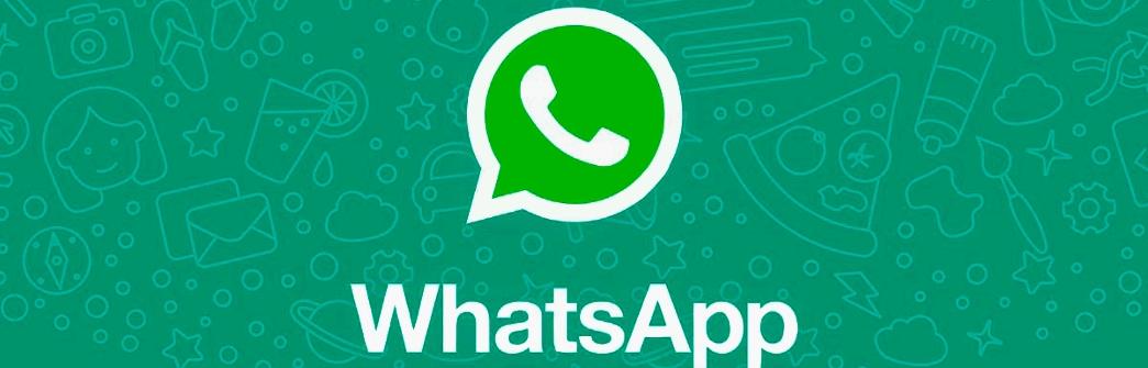 WhatsApp Business - Automatizando Mensagens